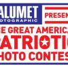 CALUMET PHOTOGRAPHIC:  Call for entries/Concurso de Fotografia