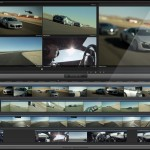 Apple releases free update to Final Cut Pro X with multi-cam editing