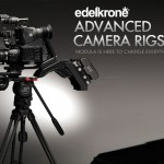 SMALL HD CAMERA RIGS