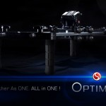 Kickstarter:  OPTIMOS Slide for DSLR Filmmakers