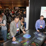2013 International CES Opens in Las Vegas