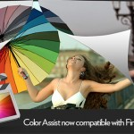 Technicolor Presenta Color Assist-Compatible con Final Cut Pro X