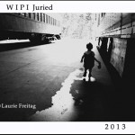 Women In Photography International 2013 Juried Competition