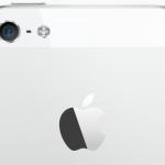 Lo proximo de iPhone…una camara lenta?