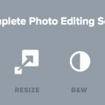 Lo mejor de cada fotografia con Perfect Photo Suite 8