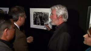 Exposiciones de Fotografia