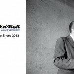 """España: Exposición Elvis. El Nacimiento del Rock 'n' Roll""""."""