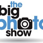 Free Tickets for The Big Photo Show-Coming to Los Angeles this May