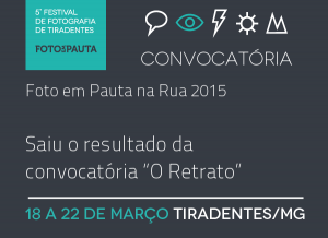 Festival Riradentes1222011760249_n