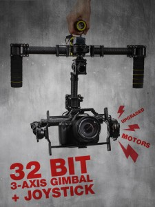 32-bit-brushless-gimbals1