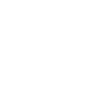 The 2015 EyeEm Photography Festival is Coming to New York