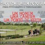 Workshop de Fotografía y Videografía de Bodas/ Rio De Janeiro