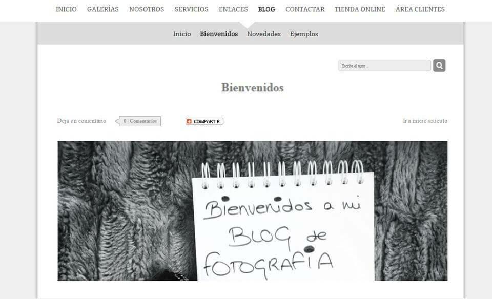 ComoCrearBlogFotografia011