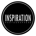 inspiration-logo-thick-circle-nice-round-150x150