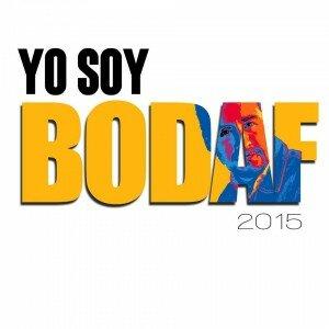 BODAF QUERETARO 2015_6650986007156505431_n