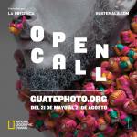 Open Call: Festival Internacional de Fotografía