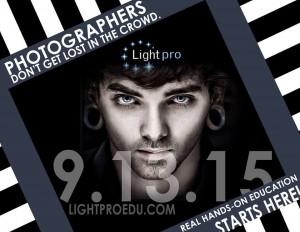 light pro workshop sept 2015157561454023102168_n