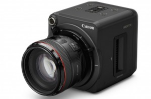 Canon ME2OF SH PUNTO MAGAZINE