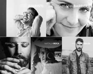 Latino Foto Festival 2015 punto magazine