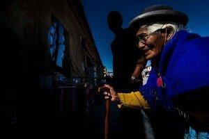 image credit:image credit: Raul Goycoolea. Latino Foto Festival 2015