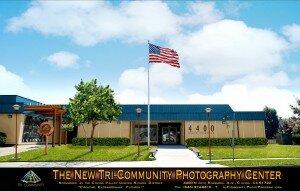 Tri community Photo school puntomagazine.net