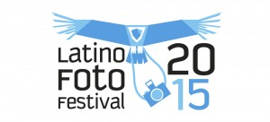 latino foto festival 2015 puntomagazine.net_logo