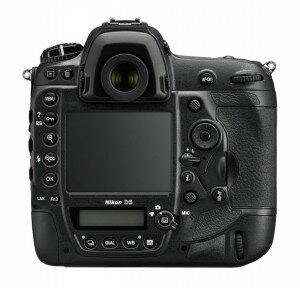 Nikon_D5back