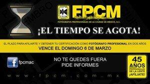 fotografos de la ciudad de Mexico fpcmac_n