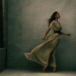 WOMEN: New Portraits-  Exhibición de Annie Leibovitz