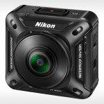 Noticias CES 2016: Nueva Camara Nikon