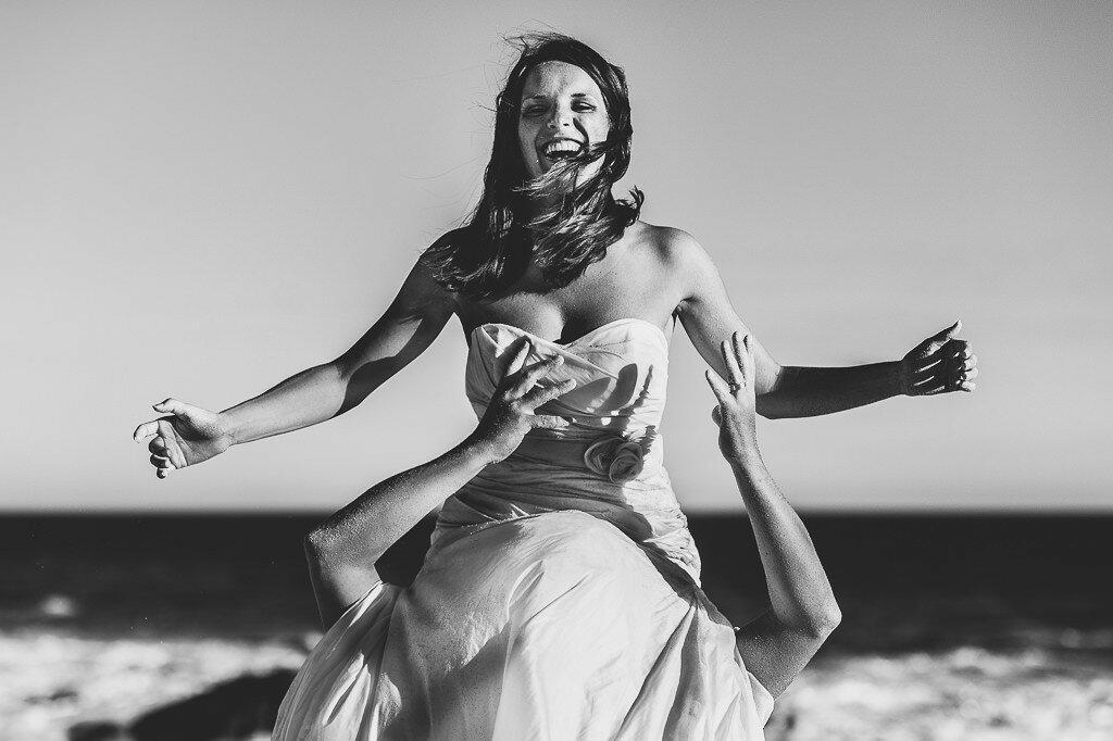 Dennis-berti-destination-wedding-photographer-10