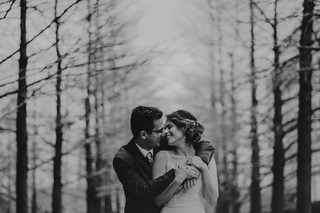 Dennis-berti-destination-wedding-photographer-14