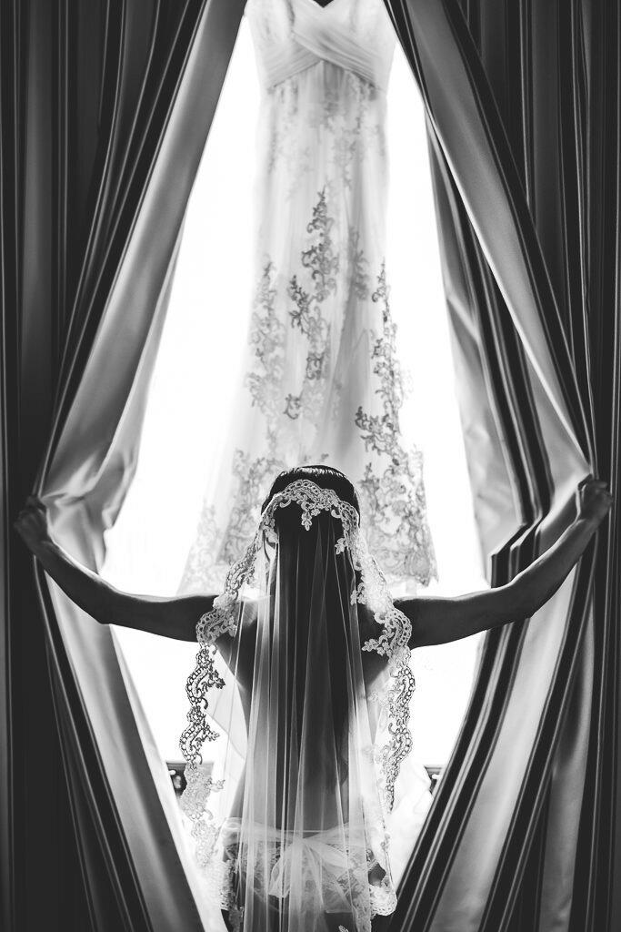 Dennis-berti-destination-wedding-photographer-2