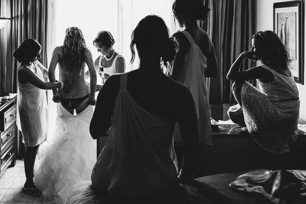Dennis-berti-destination-wedding-photographer-5