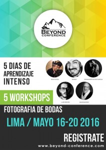 beyond conference lima Peru 2016_6880943900657770905_n