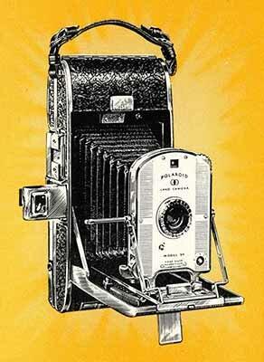 image credit: http://www.polaroid.com/history