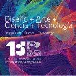 Xv Festival internacional de la imagen en Colombia