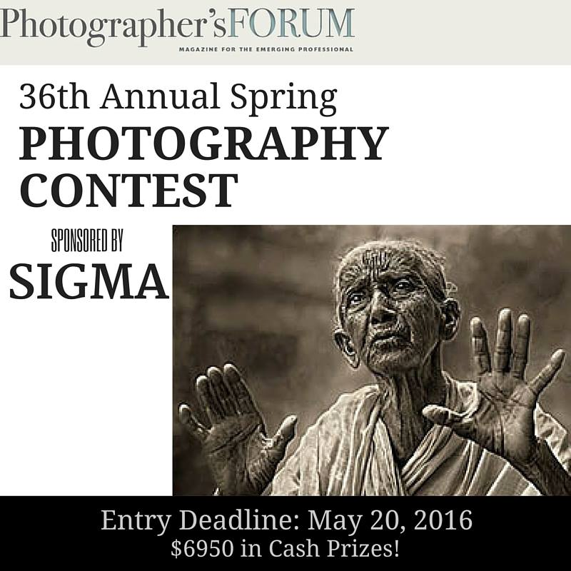 puntomagazine.net Sigma Photographers Forum-photo-contest_n
