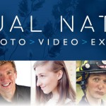 VISUAL NATION PHOTO & VIDEO EXPO