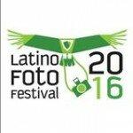 LATINO FOTO FESTIVAL-CHILE 2016