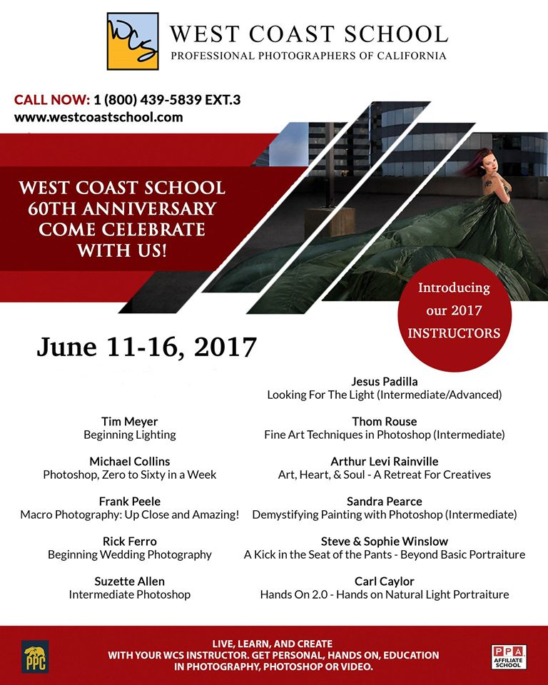 West-coast-school-2017581156157054161_o
