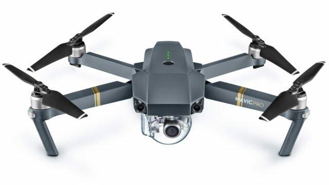 dji-mavic-drone_3-640x360