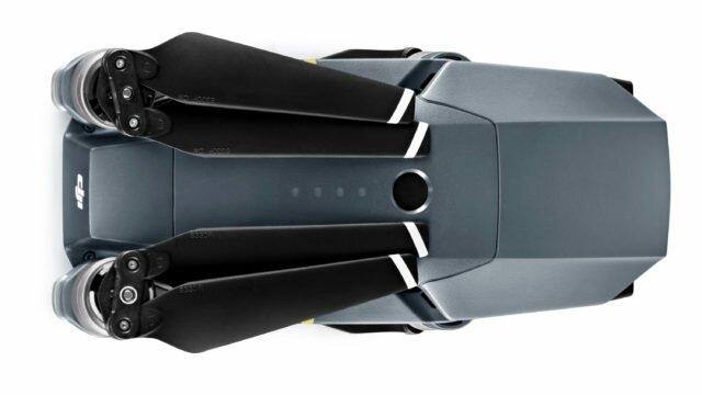 dji-mavic-drone_8-640x360