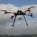 RESUMEN de REGLAS Para VOLAR DRONES