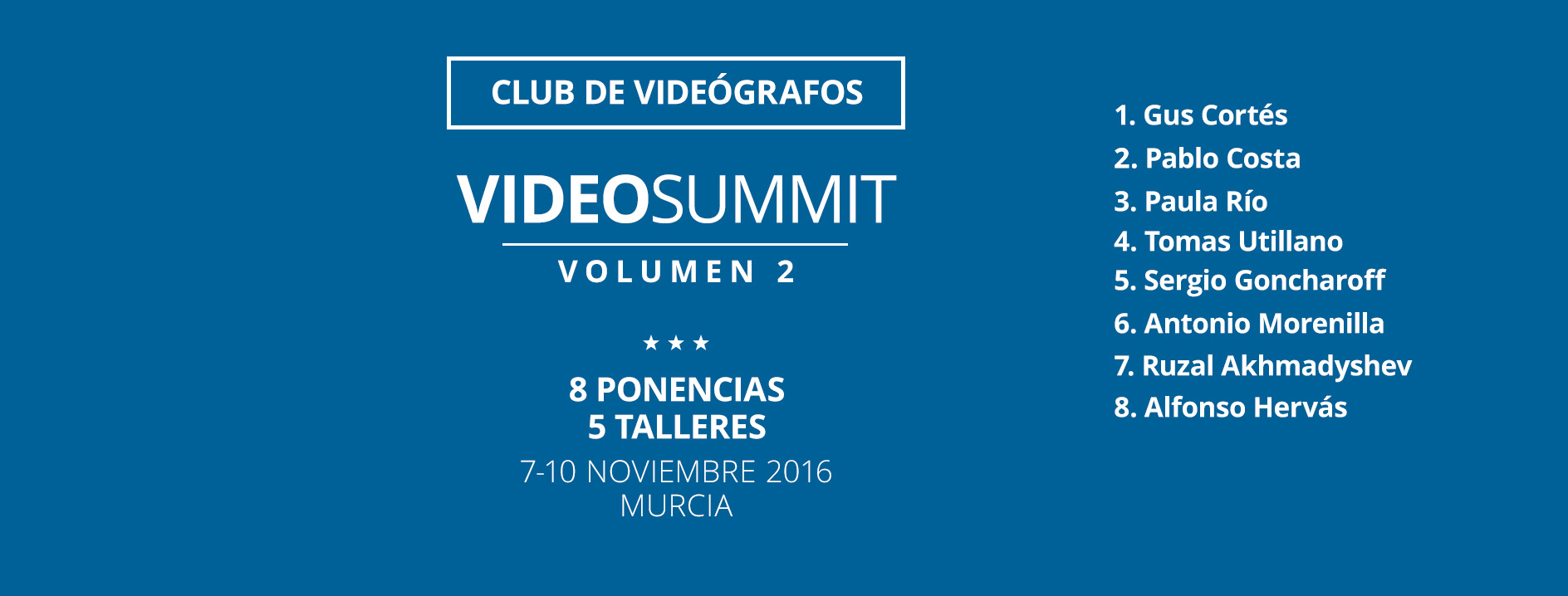 videoSUMMIT-MURCIA-ESPANA10715727639112_o