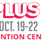 OCTOBER PHOTOPLUS EXPO NEW YORK: FREE PROMO CODE