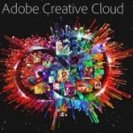 Actualizaciones importantes para Adobe Creative Cloud