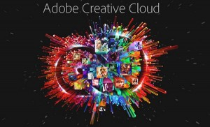 adobe-creative-cloud-300x182