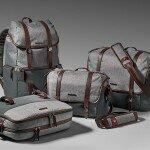Manfrotto lanza bolsas elegantes de la colección Windsor