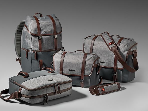 manfrotto-bags